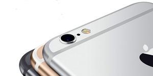 Hasil Kamera iPhone 6 Plus Lebih Bagus Dibanding iPhone 6