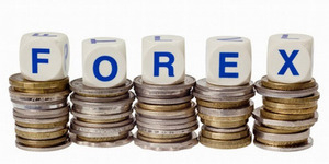 Investasi Forex, Dana Nasabah Rp 10 M Dibawa Kabur