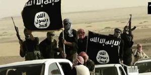 ISIS Culik 90 Umat Kristen Assiria di Suriah