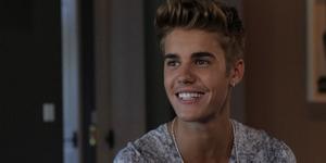 Justin Bieber Rayakan Valentine Bareng Pacar Baru?