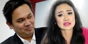 Kasus Papua, Farhat Abbas Bela Cita Citata & Sindir Olga Syahputra