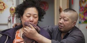 Kisah Haru Suami Jadi Donor Darah Istri Selama 10 Tahun
