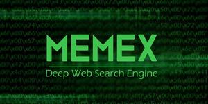 Memex, Mesin Pencari Lebih Canggih dari Google