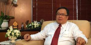 Pegawai Ditjen Pajak Bakal Digaji Rp 100 Juta