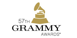 Pemenang Grammy Awards 2015