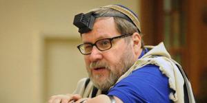 Rabbi Yahudi Rekam Ratusan Wanita Mandi