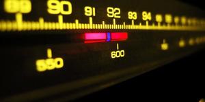 Radio Nasional Finlandia Siarkan Program Tartil Al-Quran