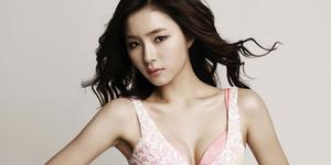 Shin Se Kyung Bintangi Sensing Couple Bareng Park Yoochun JYJ?