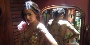 Siap Nikah, Hengky Kurniawan-Sonya Fatmala Sudah Cari Gaun Pengantin?
