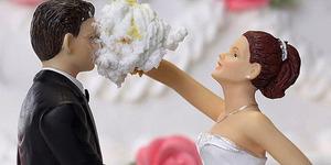 Suami Tidak Kuat Seks 3 Kali Sehari, Istri Minta Cerai