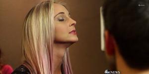 The Sex Factor, Ajang Pencarian Bakat Bintang Porno Amerika