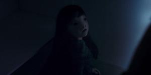 Trailer Poltergeist Teror Makhluk Halus di Rumah Angker