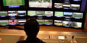 Turki Larang Stasiun Televisi Ganti Kata 'Allah' dengan 'Tuhan'