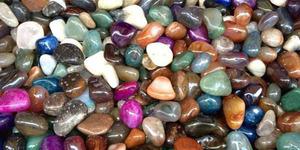 10 Batu Akik Terkenal dan Termahal di Indonesia