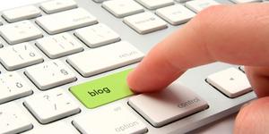 10 Tips Membuat Blog Menarik