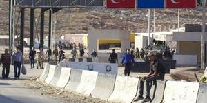 16 WNI Diduga Gabung ISIS Ditangkap Polisi Turki