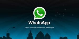 5 Penyebab Akun WhatsApp Diblokir