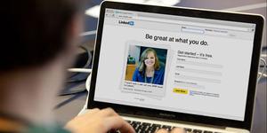 6 Tips Populer di Internet Bagi Pemilik Nama Pasaran