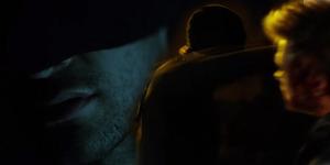 Aksi Matt Murdock Lawan Kejahatan di Trailer Serial Daredevil