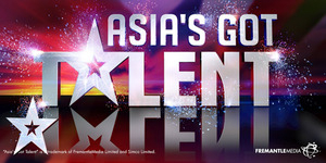 Asia's Got Talent Tayang di ANTV 15 Maret 2015