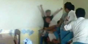 Beredar Video Siswa SMK Mojokerto Dipukuli Teman Sekelas