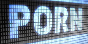 Blogger Cabut Larangan Konten Pornografi