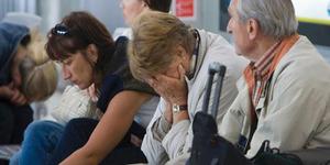 Bule Australia Dilecehkan Petugas Imigrasi Bandara Ngurah Rai