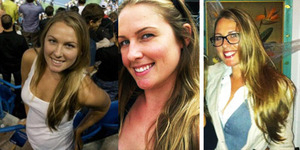 Cewek Cantik Bikin Hoax Hilang Diculik Bikin Jengkel Polisi