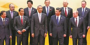 Daftar Gaji Presiden Tertinggi di Dunia, Bagaimana Jokowi?
