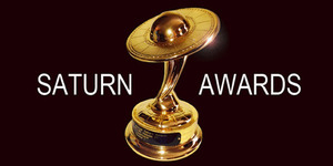 Daftar Nominasi Saturn Awards 2015