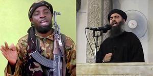Gawat, Boko Haram Gabung ISIS?