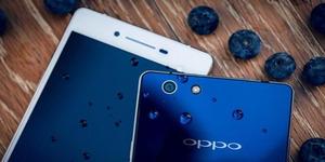 Harga dan Spesifikasi Oppo R1X, Rilis April 2015
