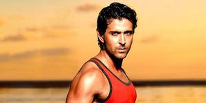 Hrithik Roshan Bugil di Film 'Mohenjo Daro'?