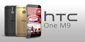 HTC Garap HTC One M9 Versi Murah
