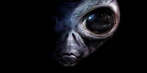 Ilmuwan: Manusia Keturunan Alien