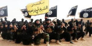 ISIS Punya 46.000 Akun Twitter