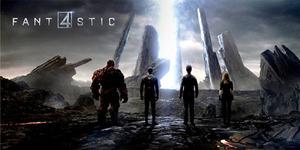 Jadwal Rilis The Fantastic Four 2 Diundur 9 Juni 2017