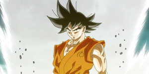 Jurus Keren Goku Cs di Trailer Terbaru Dragon Ball Z: Fukkatsu no F