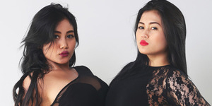 Klaim Goyang Dribble, Andika Eks Kangen Band Terancam Dipenjara?