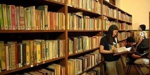 Li Yanzhi, Wanita China ini Hafal 220 Ribu Kata di Kamus Inggris-China