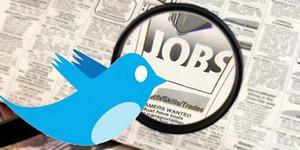 Lowongan Kerja Twitter Indonesia, Lokasi Kantor di Jakarta