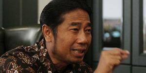 Meme Kocak Haji Lulung Ditukar Narapidana Bali Nine