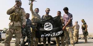 Motif WNI Gabung ISIS Tergiur Gaji Rp 150 Juta Sebulan