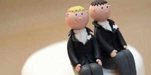 MUI Keluarkan Fatwa Kaum Homoseksual Dihukum Mati