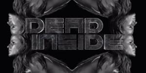 Muse Rilis Video Lirik Dead Inside