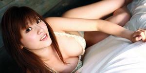 Nasib Bintang Porno Jepang Setelah Pensiun