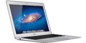 New Macbook Bikin Kecewa Apple Fanboy
