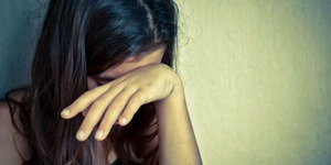 Suka Sama Suka, Pemuda Malang Setubuhi Pacar Ditangkap