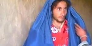 Nyamar Jadi Wanita, Anggota ISIS Lupa Cukur Kumis