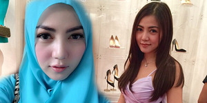 Pamer Video Ngaji, Bella Shofie Malah Dibully